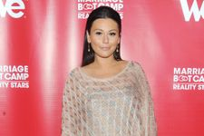 JWoww Gets Second Breast Implants After Birth Of Daughter