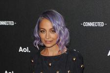 Fame10 Hair Evolution: Nicole Richie