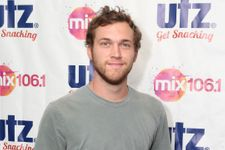 Idol Alum Phillip Phillips Files Claim To Get Out Of Contract