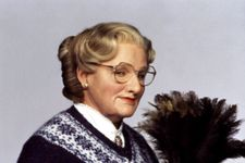 Mrs. Doubtfire Musical Is In The Works