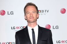 Neil Patrick Harris Tweets Jokes After Heavy Criticism For Oscars Hosting