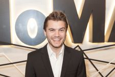 Emile Hirsch Checks Into Rehab After Ugly Incident At Sundance