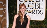 Fame10 Fashion Evolution: Jessica Chastain