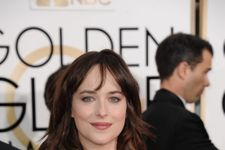 """Fifty Shades Of Grey Reviews: """"Boring"""" And A """"Major Disappointment"""""""
