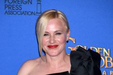 """Patricia Arquette Made Less Than Her Dog Walker For """"Boyhood"""""""