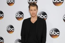 Chad Michael Murray Marries Co-Star, Expecting A Child