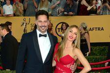Sofia Vergara Reveals Wedding Plans With Joe Manganiello