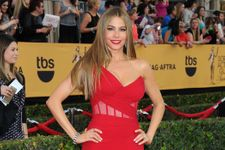 Sofia Vergara Speaks Out About Embryo Battle With Ex Nick Loeb
