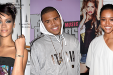 Chris Brown Recalls Night He Assaulted Rihanna In His New Documentary