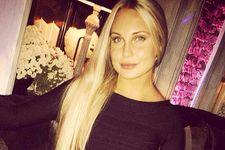 Rising Tennis Star Violetta Degtiareva Dead At 23
