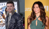 7 Most Shocking Alleged Celebrity Hookups