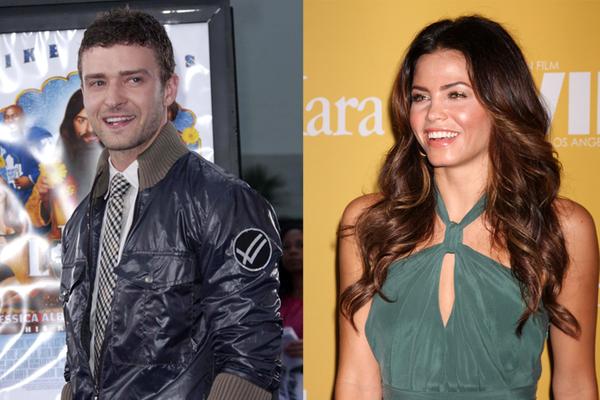7 Most Shocking Alleged Celebrity Hookups