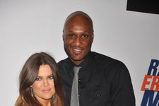 Owner Of Brothel Threatens To Go After Khloe For Lamar's Huge Bill