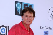 Bruce Jenner Says He's Going To Be Okay In New Interview Promo