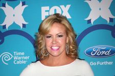 Mary Murphy Fired From 'So You Think You Can Dance'