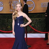 The SAG Awards: 9 Best Dressed Celebs Of Years Past