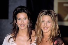 Baby Emma From Friends Is Grown Up – See The Twins
