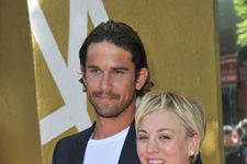 Kaley Cuoco and Ryan Sweeting Split After 21 Months Of Marriage
