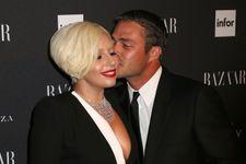 Lady Gaga Engaged To Taylor Kinney