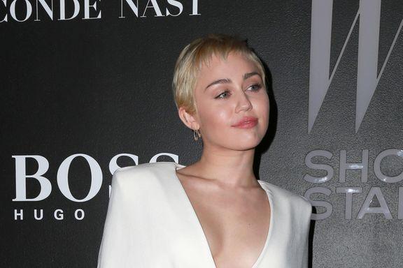 Estas 8 Estrellas del Pop, ¿Serán Importantes Dentro de 5 Años? ¡Vota!