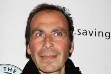 Actor-Comedian Taylor Negron Dead At 57