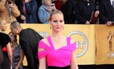 The SAG Awards: 8 Worst Dressed Celebs Of Years Past