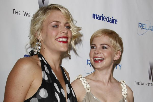 7 Co-Stars Who Are Best Friends In Real Life