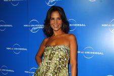 Mexican Telenova Star Lorena Rojas Dies At 44