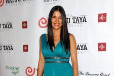 Supermodel Patricia Velasquez Comes Out In New Memoir