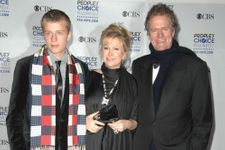 Conrad Hilton To Plead Guilty To Assault After In-Flight Tantrum