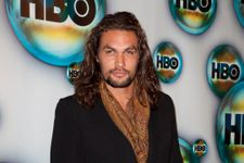 Jason Momoa Issues Apology For Inappropriate Game Of Thrones Rape Comment
