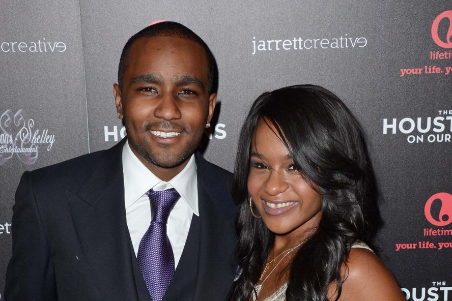 "Nick Gordon Found ""Legally Responsible"" In Bobbi Kristina's Wrongful Death Suit"