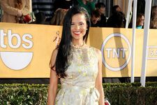 Former Soap Opera Star Sues CBS For Racial Discrimination