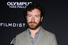 Danny Masterson Sounds Off On Scientology Haters