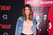 Jennifer Esposito To Replace Alyssa Milano On Mistresses