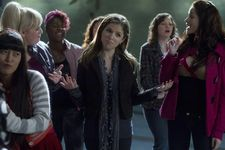 Pitch Perfect 2 Releases New Trailer