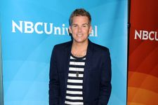 Mark McGrath Is The Latest Victim Of A Celebrity Death Hoax