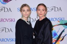 The Olsen Twins Respond To 'Full House' Reboot News