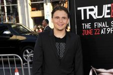 Prince Jackson Turns 18, Pays Tribute To His Father And Family