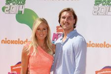 Bethany Hamilton Is Expecting: Find Out If It's A Boy Or Girl