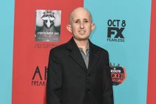 American Horror Story Star Ben Woolf Dies Following Car Accident
