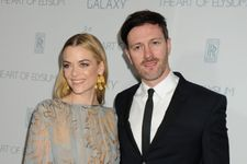Jaime King Files For Separation From Husband Kyle Newman After 12 Years Of Marriage