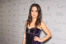 Michelle Branch Files For Divorce After 11 Years Of Marriage