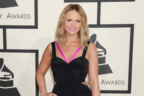 10 Bachelors Miranda Lambert Should Date