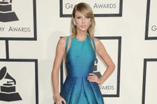 Grammy Awards Best Dressed 2015: The Top 5
