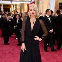 10 Things You Didn't Know About Margot Robbie