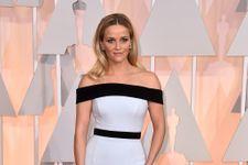 Oscars Best Dressed 2015: Top 10 Red Carpet Looks