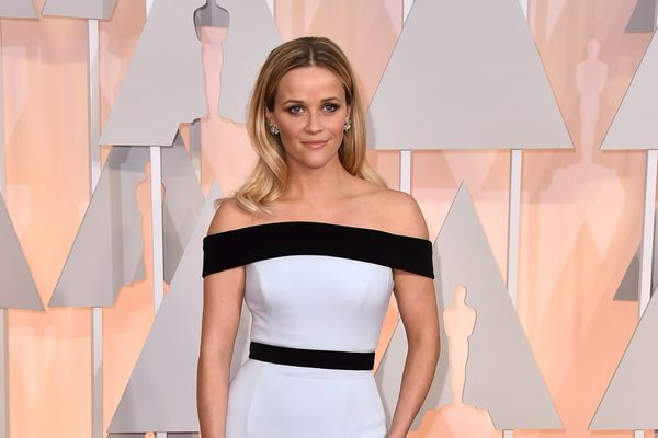 Oscars Best Dressed 2015: Top 10 Red Carpet Looks