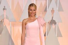 Oscars Worst Dressed 2015: Top 10 Worst Red Carpet Looks