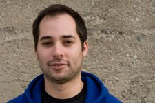 Harris Wittels, Exec Producer Of Parks And Rec Dead At 30